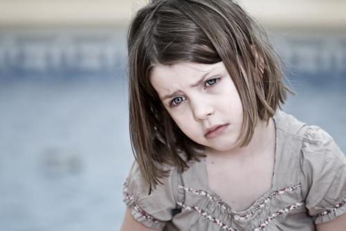 7 Platinum Parenting Tips - Tribeca Play Therapy - NY, NY