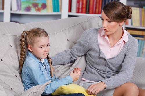 7 Golden Parenting Ideas - Ny, Ny - Tribeca Play Therapy