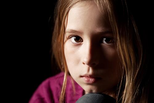 Dealing with Misbehavior - Lower Manhattan, NY - Joseph Sacks