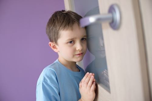 How To Communicate With Children - Using Golden Phrases - NY, NY