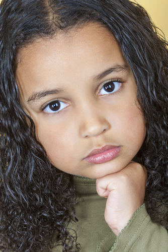Moral Development in Children - Ny, Ny - Tribeca Play Therapy