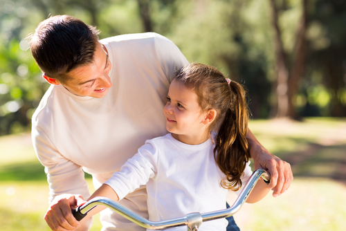 Helicopter Parenting - Ny, Ny - Triveca Play Therapy