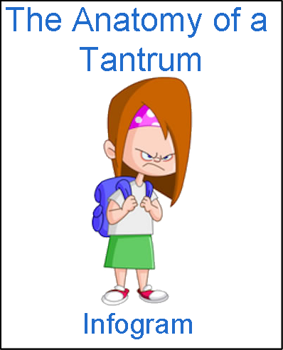 tantrum.png