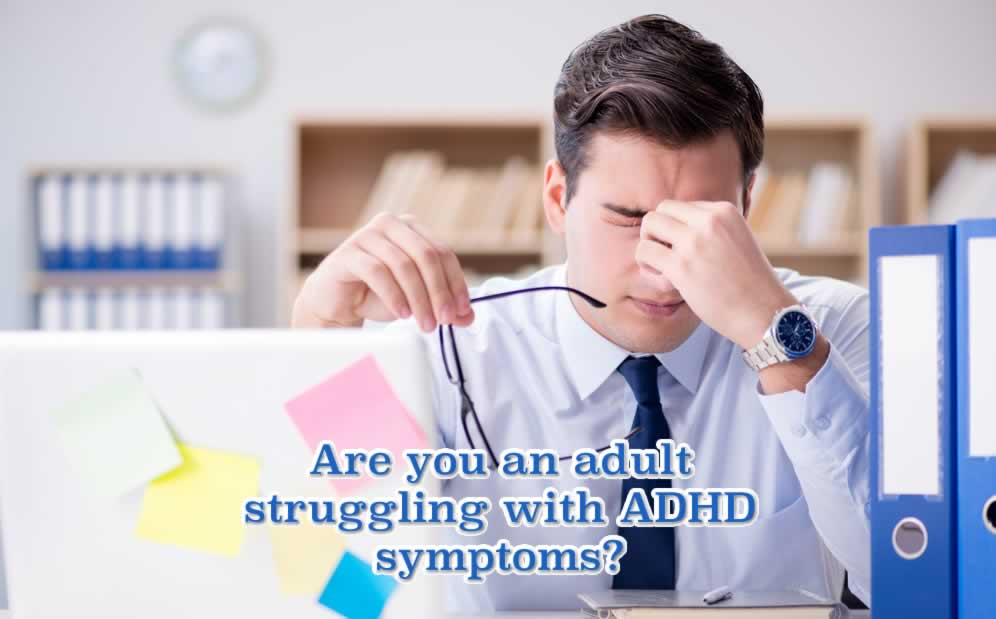 adult-adhd-treatment.jpg