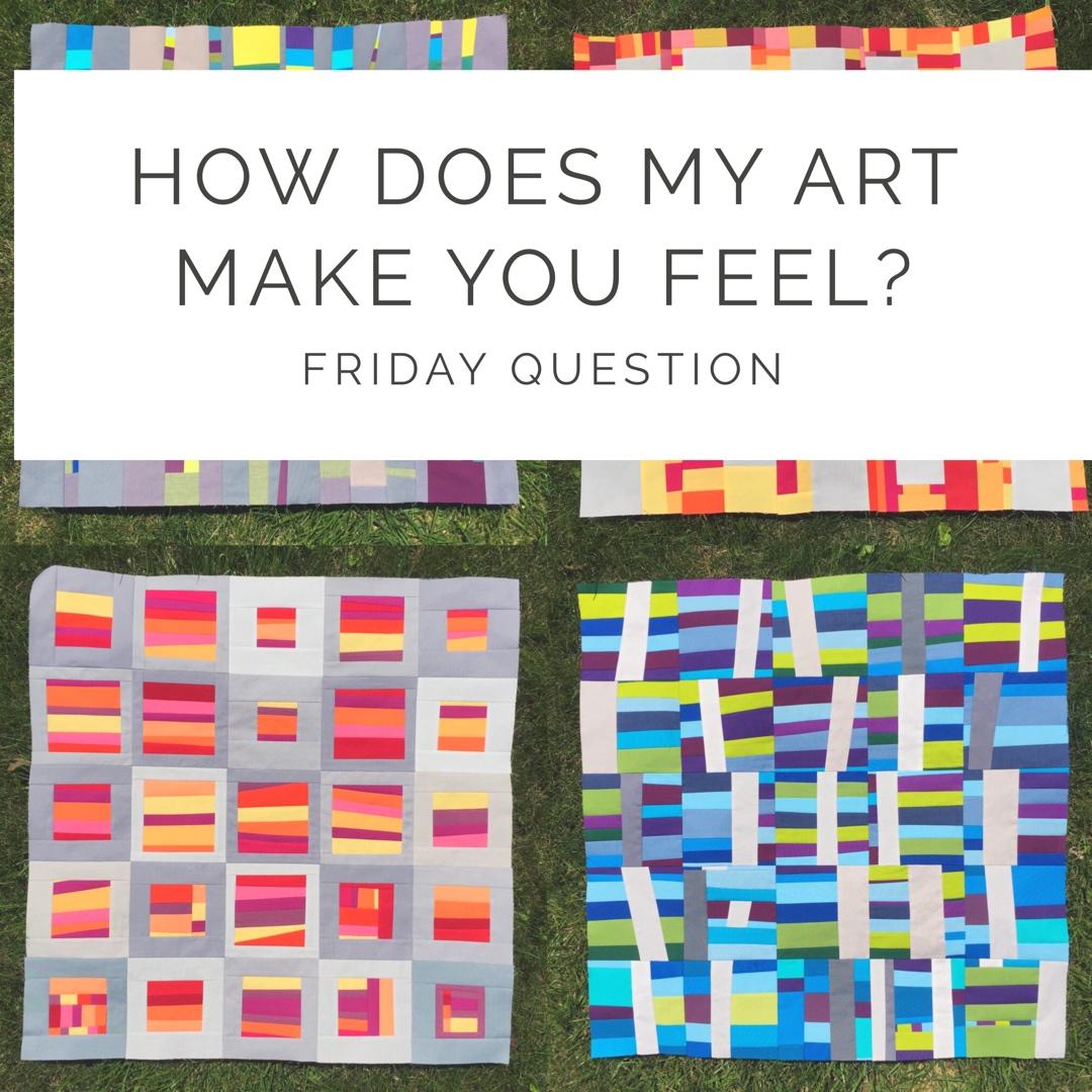 How does my art make you feel.jpg