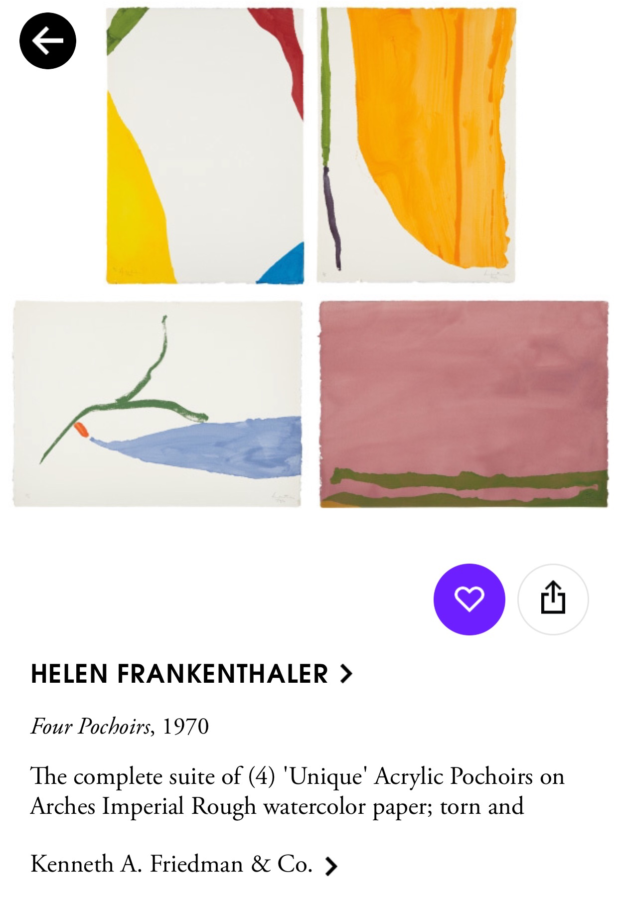 Helen artsy.jpeg