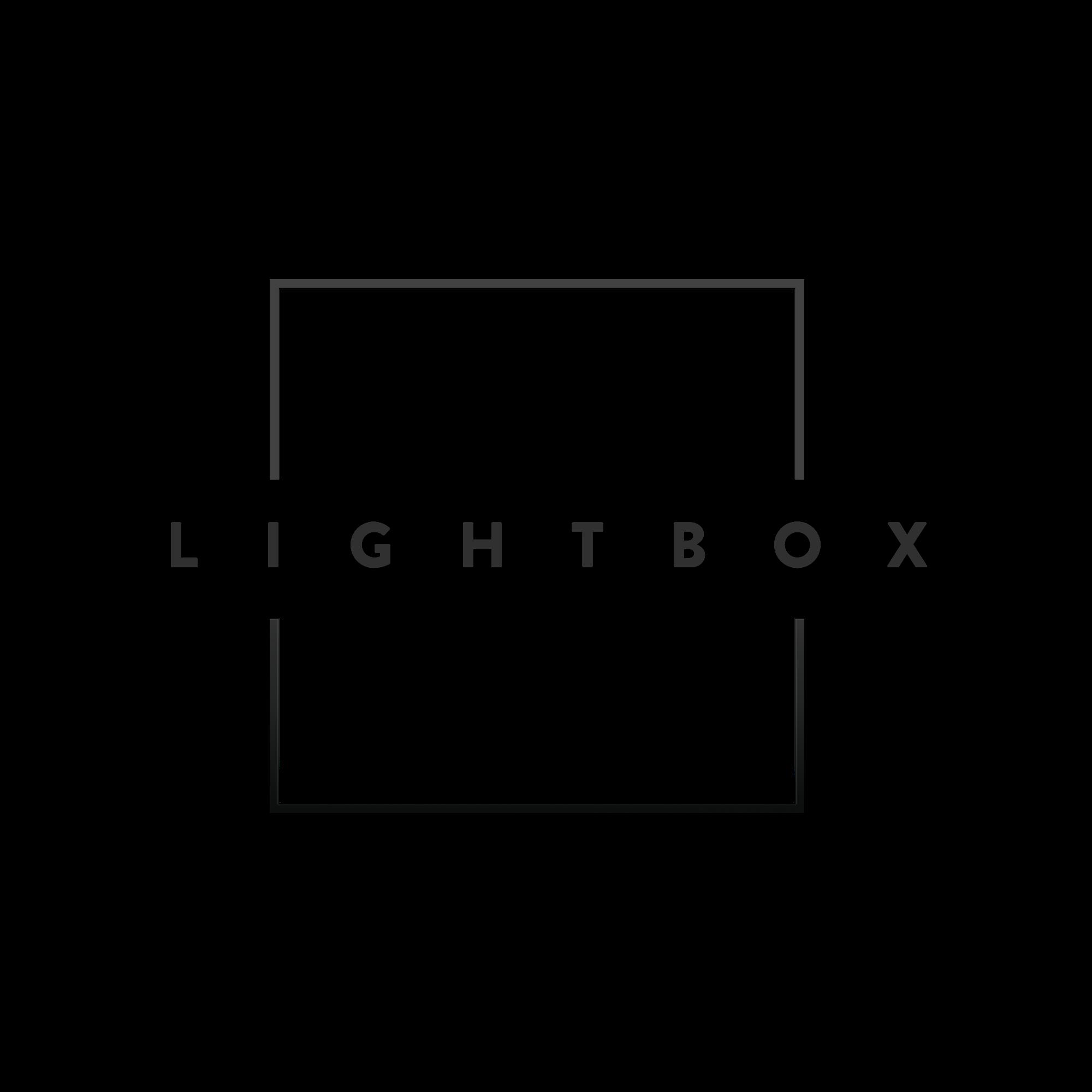 LB Logo Design Black.png