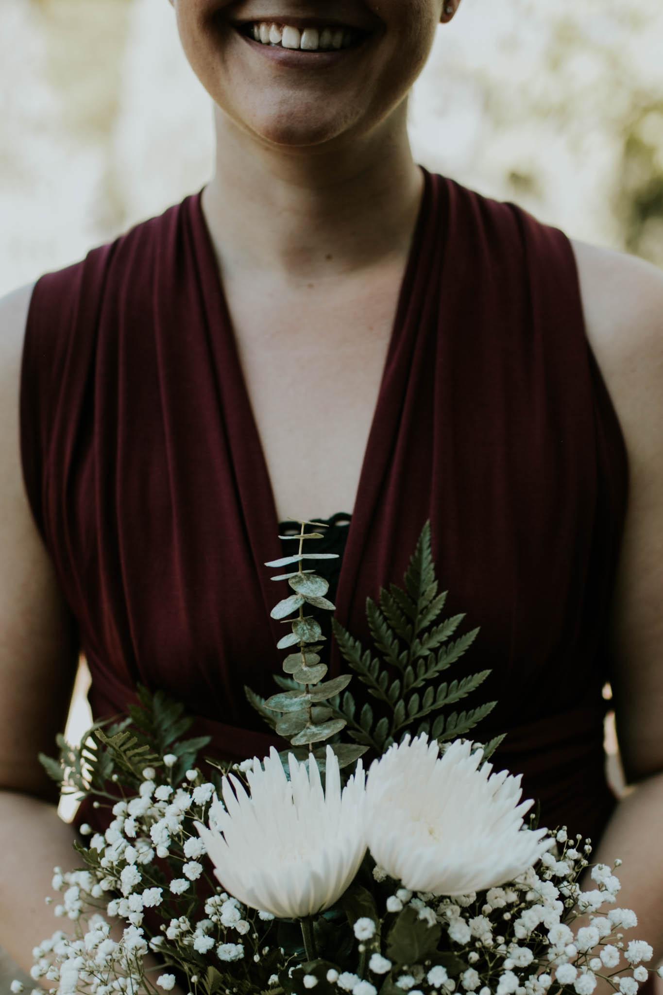 Wedding Photography, Redden Photography, Colorado Wedding, Oregon Wedding, Oregon Wedding Photography, Elopements, Elopement Photographer, Destination Weddings, Destination Wedding Photographer