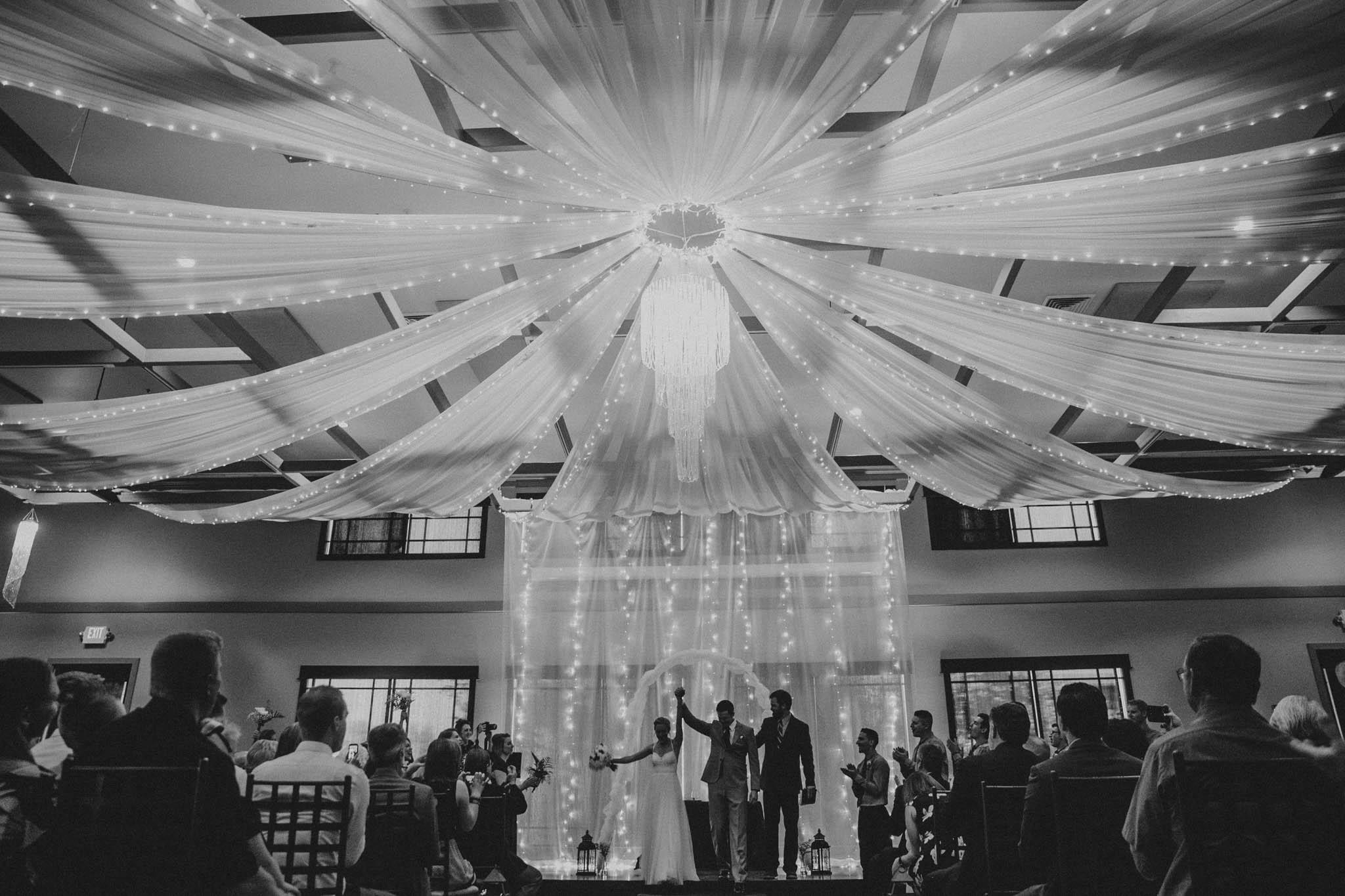 Oregon Wedding Photographer, Portland Wedding Photographer
