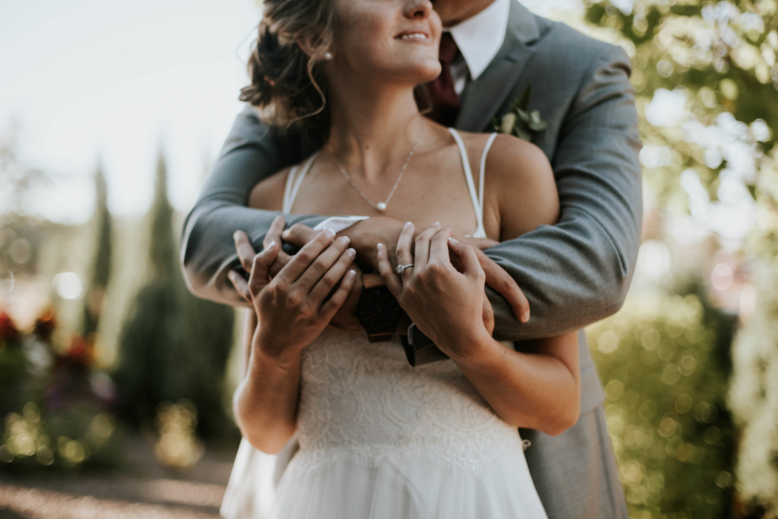 Wedding Photography, Redden Photography, Colorado Wedding, Oregon Wedding, Oregon Wedding Photography, Elopements, Elopement Photographer, Destination Weddings, Destination Wedding Photographer, Oregon Wedding Photographer, Portland Wedding Photographer