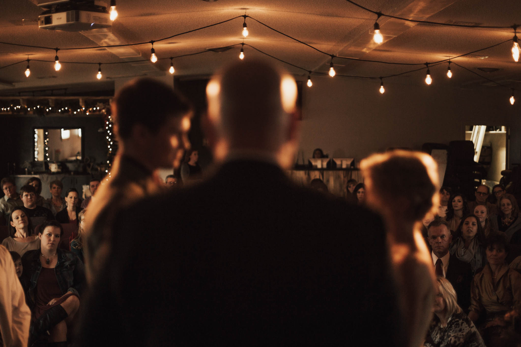 Wedding Photography, Redden Photography, Colorado Wedding, Oregon Wedding, Oregon Wedding Photography, Elopements, Elopement Photographer, Destination Weddings, Destination Wedding Photographer,Oregon Wedding Photographer, Portland Wedding Photographer