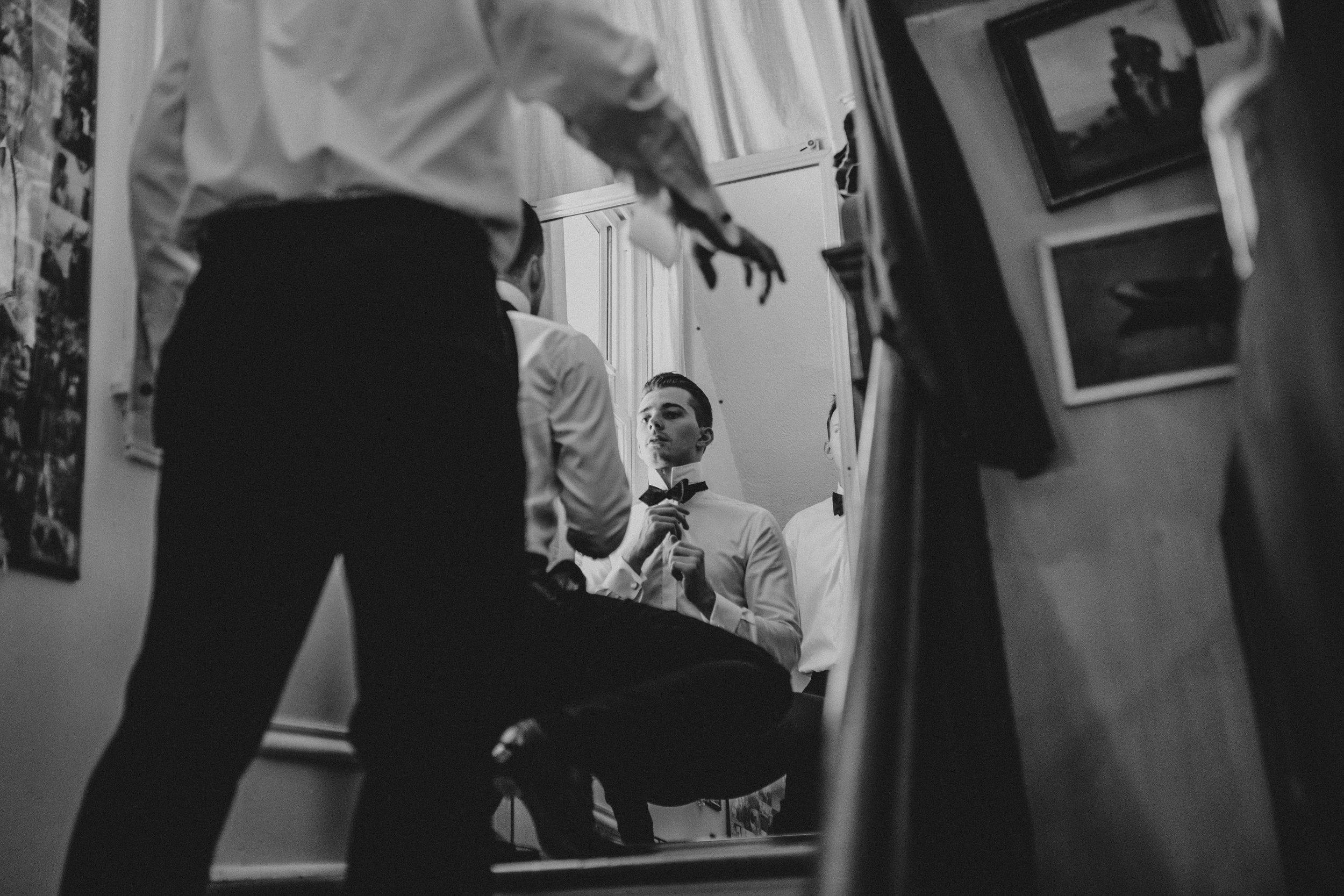 Chicago Photographer, Wedding Photographer, Chicago Wedding Photographer, Oregon Photographer, Portland Photographer, Oregon Wedding Photographer, Portland Wedding Photographer, Wedding Photography, New York Wedding Photography, New York Wedding Photographer, Darling, Lookslikefilm, Kinfolk, Canon, New York Wedding Photography, Chicago Wedding, Ravenswood Event Center, Redden Photography, Redden Wood, Redden, San Diego Photography, San Diego Wedding Photography, San Diego Wedding Photographer, San Diego Photographer, San Francisco Wedding Photography, San Francisco Wedding Photographer, San Francisco Wedding Photography, Washington D.C. Wedding Photographer, Washington D.C. Wedding Photography, Charleston Wedding Photography, Charleston Wedding Photographer, Seattle Wedding Photography, Seattle Wedding Photographer, Nashville Wedding Photography, Nashville Wedding Photographer, Free People Weddings, Chicago, Nashvile, Seattle, New York City, San Francisco, Santa Barabara, San Diego, Indian Weddings, Indian Bride, Indian Wedding Photography, Washington D.C.