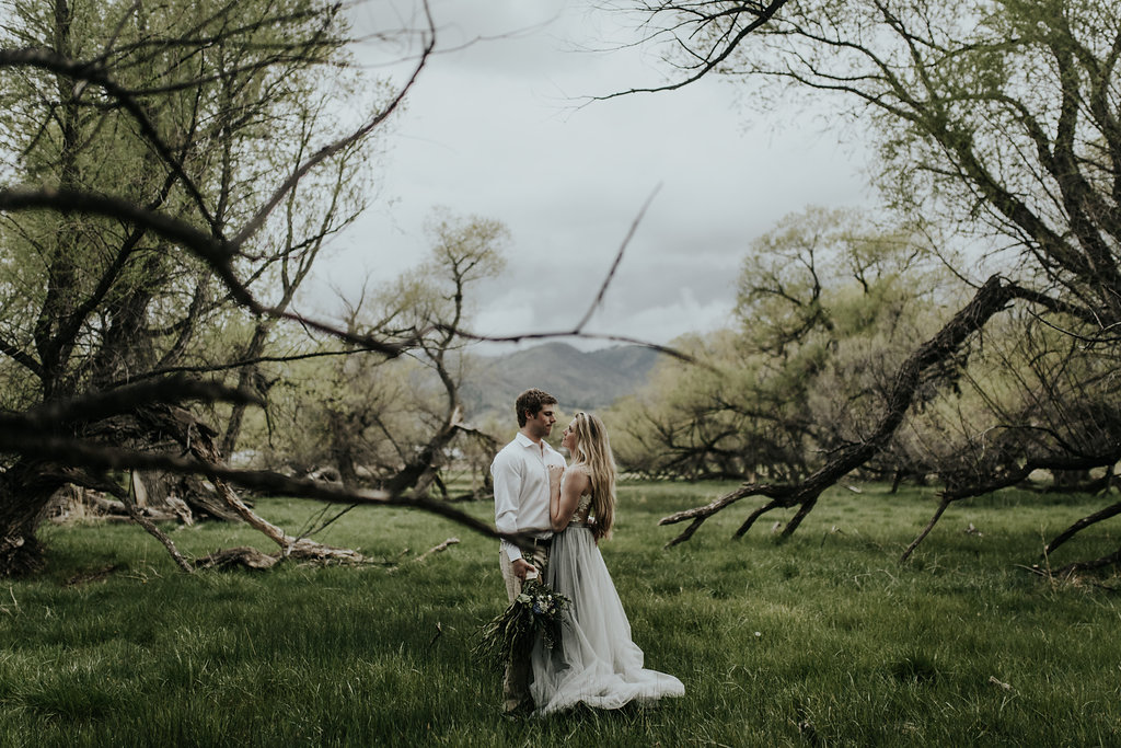 Redden Photography, Redden Wood, Clancey James Photography, Clancey James Creative, Clancey, Jaicee Morgan, Lindy Copeland, Lindsey Boluyt, Maddie Mae, Maddie Mae Photo, Adventure Elopements, Intimate Elopements, Wedding Photography, Colorado Wedding Photographer, Denver Wedding Photographer, Boulder Wedding Photographer, Colorado Wedding Photography, Steamboat Wedding Photographer, Vail Wedding Photographer, Aspen Wedding Photographer, Seattle wedding photographer, San Francisco Wedding Photographer, San Francisco Wedding Photographer City Hall, Affordable Wedding Photographer Bay Area, Wedding Photographer San Jose, San Francisco Engagement Photographer, Bay Area Wedding Photographer, Bay Area Wedding Photographer Prices, San Francisco Portrait Photographer, Afforadable Wedding Photography Seattle, Ryan Flynn Photography Cost, Seattle Elopement Photographer, Seattle Photographers Engagement, Chris and Ruth, Kyle Wilson Photography, microjupiter, Raleigh Wedding Photographer, Affordable Wedding Photography Raleigh NC, Wedding Photographers Durham NC, nOrth Carolina Wedding Photographer, Raleigh Photographer, Washington dc wedding photographer, professional photographer dc, engagement photographers dc, wedding photographer price dc, New york wedding photographers, brooklyn wedding photographers, Manhattan wedding photographers, professional photographers NYC, Dawn Charles, India Earl, Brittany Slaughter