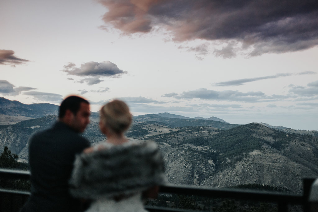 Redden Photography, Redden Wood, Clancey James Photography, Clancey James Creative, Clancey, Jaicee Morgan, Lindy Copeland, Lindsey Boluyt, Maddie Mae, Maddie Mae Photo, Adventure Elopements, Intimate Elopements, Wedding Photography, Colorado Wedding Photographer, Denver Wedding Photographer, Boulder Wedding Photographer, Colorado Wedding Photography, Steamboat Wedding Photographer, Vail Wedding Photographer, Aspen Wedding Photographer, Seattle wedding photographer, San Francisco Wedding Photographer, San Francisco Wedding Photographer City Hall, Affordable Wedding Photographer Bay Area, Wedding Photographer San Jose, San Francisco Engagement Photographer, Bay Area Wedding Photographer, Bay Area Wedding Photographer Prices, San Francisco Portrait Photographer, Afforadable Wedding Photography Seattle, Ryan Flynn Photography Cost, Seattle Elopement Photographer, Seattle Photographers Engagement, Chris and Ruth, Kyle Wilson Photography, microjupiter, Raleigh Wedding Photographer, Affordable Wedding Photography Raleigh NC, Wedding Photographers Durham NC, nOrth Carolina Wedding Photographer, Raleigh Photographer, Washington dc wedding photographer, professional photographer dc, engagement photographers dc, wedding photographer price dc, New york wedding photographers, brooklyn wedding photographers, Manhattan wedding photographers, professional photographers NYC, Dawn Charles, India Earl, Brittany Slaughter, Stephanie Fisher, From the Daisies, From the Daisies photography, Kimberly Orrison, Kind Honey Photography, Cassie Rosch