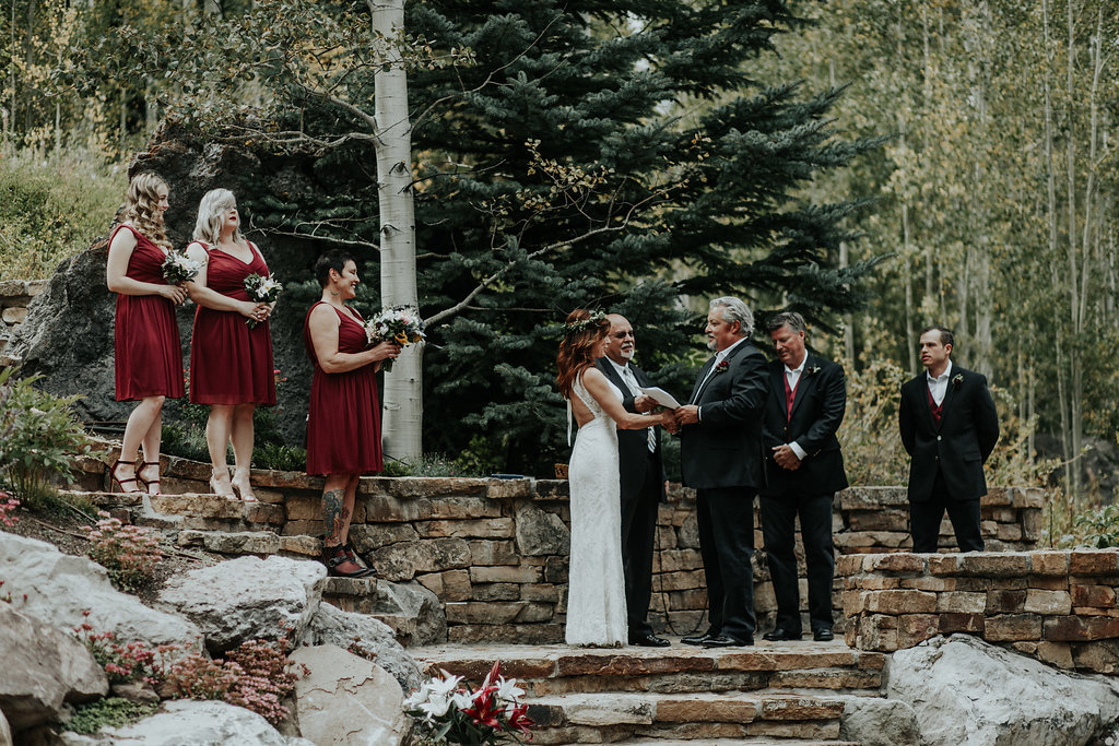 Redden Photography, Redden Wood, Clancey James Photography, Clancey James Creative, Clancey, Jaicee Morgan, Lindy Copeland, Lindsey Boluyt, Maddie Mae, Maddie Mae Photo, Adventure Elopements, Intimate Elopements, Wedding Photography, Colorado Wedding Photographer, Denver Wedding Photographer, Boulder Wedding Photographer, Colorado Wedding Photography, Steamboat Wedding Photographer, Vail Wedding Photographer, Aspen Wedding Photographer, Seattle wedding photographer, San Francisco Wedding Photographer, San Francisco Wedding Photographer City Hall, Affordable Wedding Photographer Bay Area, Wedding Photographer San Jose, San Francisco Engagement Photographer, Bay Area Wedding Photographer, Bay Area Wedding Photographer Prices, San Francisco Portrait Photographer, Afforadable Wedding Photography Seattle, Ryan Flynn Photography Cost, Seattle Elopement Photographer, Seattle Photographers Engagement, Chris and Ruth, Kyle Wilson Photography, microjupiter, Raleigh Wedding Photographer, Affordable Wedding Photography Raleigh NC, Wedding Photographers Durham NC, oOrth Carolina Wedding Photographer, Raleigh Photographer, Washington dc wedding photographer, professional photographer dc, engagement photographers dc, wedding photographer price dc, New york wedding photographers, brooklyn wedding photographers, Manhattan wedding photographers, professional photographers NYC, Dawn Charles, India Earl, Brittany Slaughter