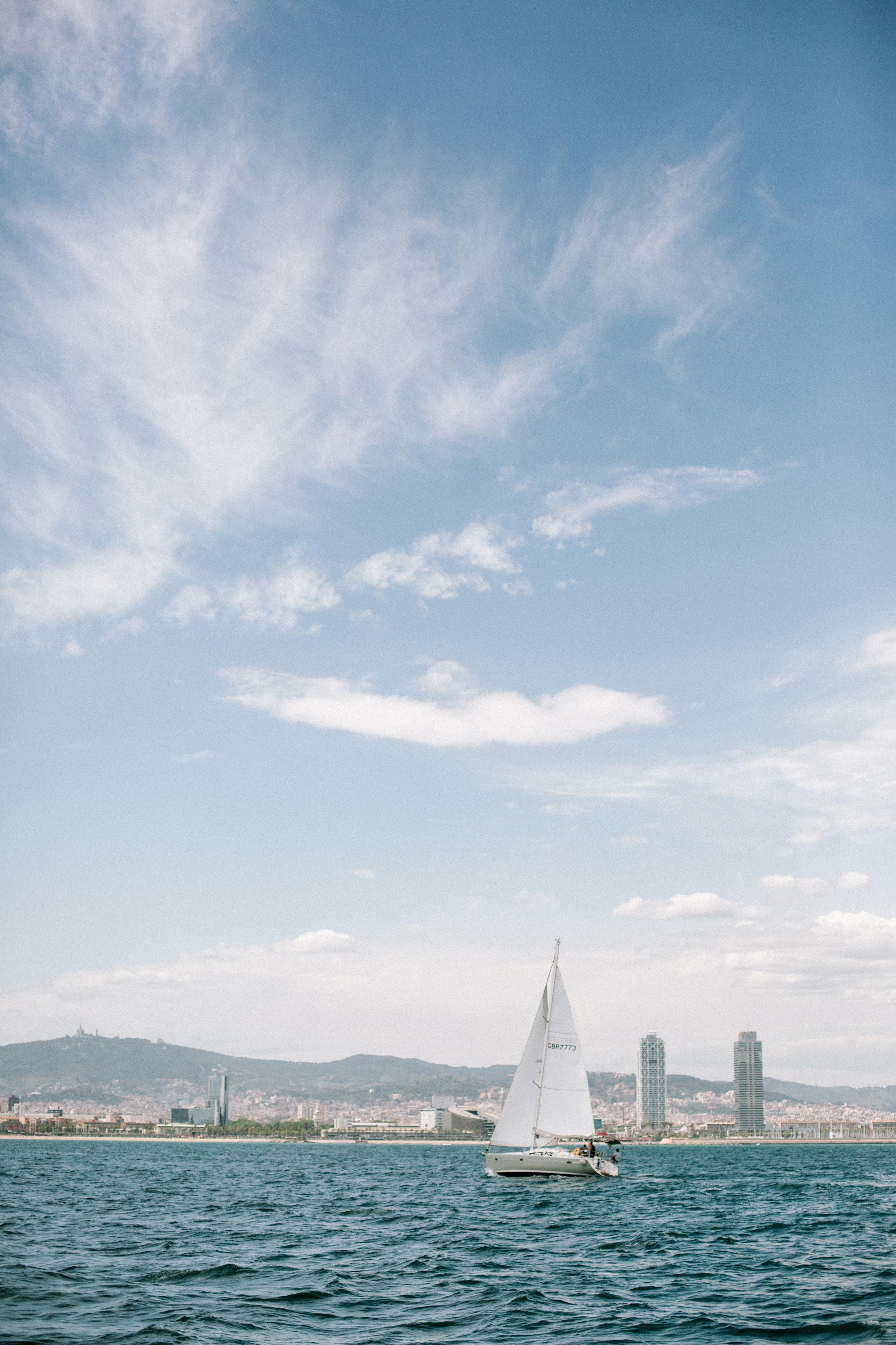 Barcelona Wedding Photographer, Barcelona Bridal Week, Leanne Marshall, Once wed, Darling, Zara, Zara Barcelona, Parque de Laborint de l'horta, Airbnb, Cotton House Hotel, Barcelona Photographer, Travel, Travel Barcelona, Travel Spain, Spain Wedding Photographer