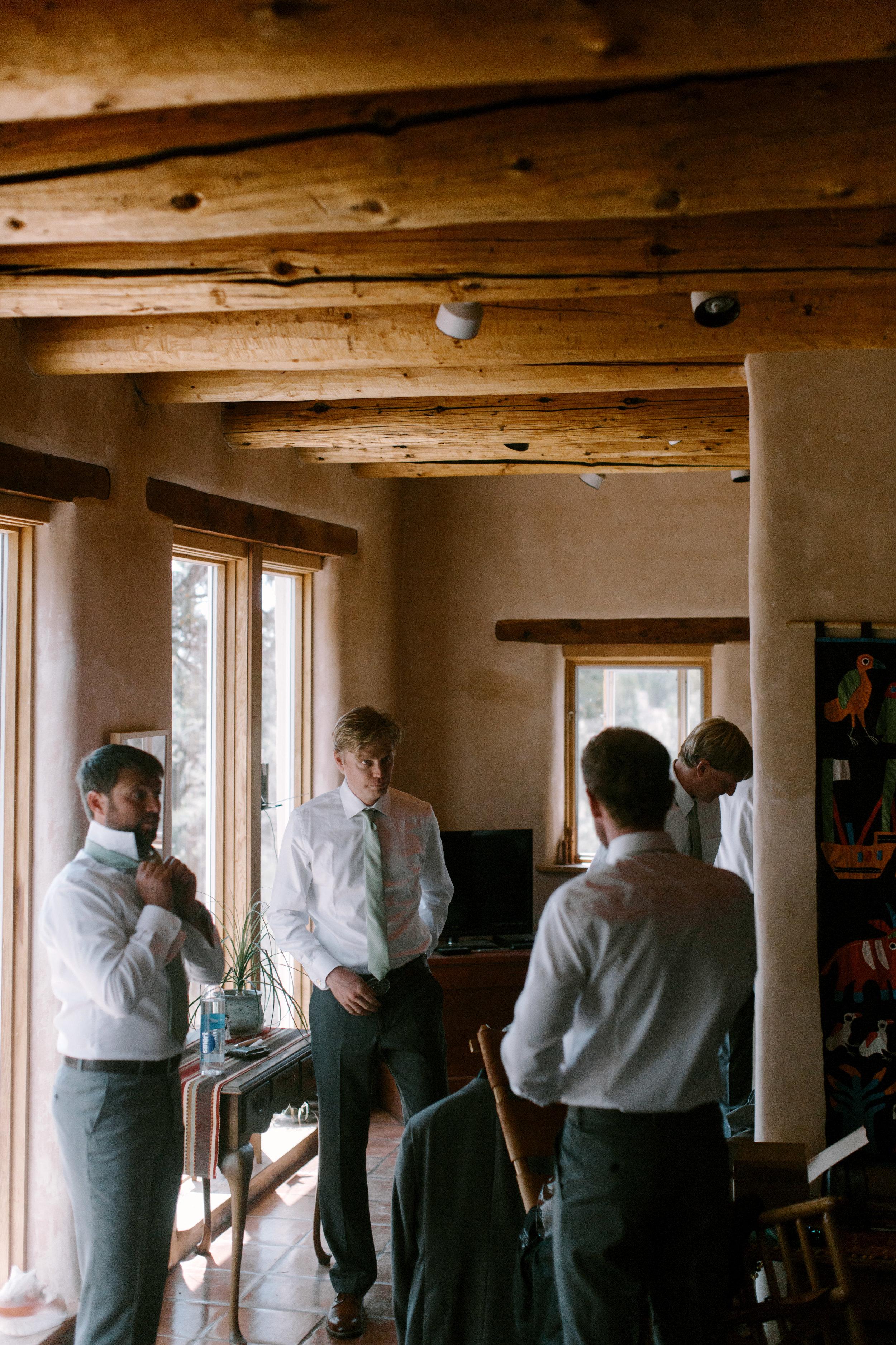Redden, Redden Photography, Denver Wedding Photographer, Colorado Wedding Photographer, Taos Wedding Photographer, New Mexico Wedding Photographer, Fine Art Wedding Photographer, High End Wedding Photographer, Denver Photographer, New Mexico Wedding, Taos Wedding, Mountain Wedding Photographer, Adventure Wedding Photographer,