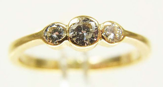Click on this image to see this lovely ring for sale