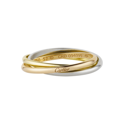Cartier Trinity Ring      Copyright © 2017 by Pippa Gaubert Bear and Elder & Bloom. Unauthorized use and/or duplication of this material without express and written permission from this website's author and/or owner is strictly prohibited. Excerpts and links may be used, provided that full and clear credit is given to Pippa Bear and Elder & Bloom with appropriate and specific direction to the original content.