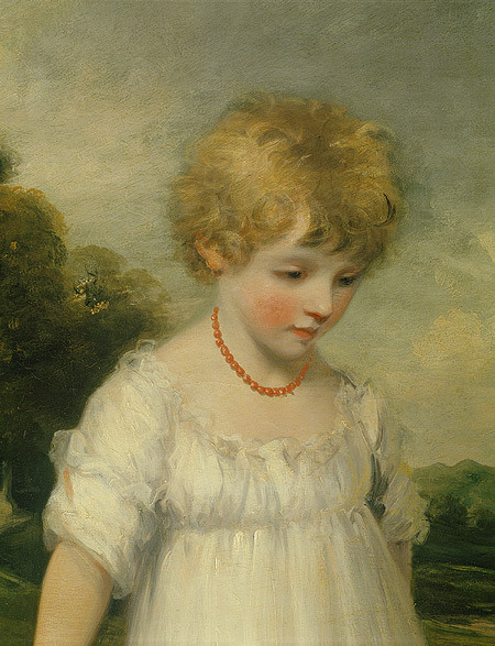 Sackville Children Detail   John Hoppner 1796     Copyright © 2017 by Pippa Gaubert Bear and Elder & Bloom. Unauthorized use and/or duplication of this material without express and written permission from this website's author and/or owner is strictly prohibited. Excerpts and links may be used, provided that full and clear credit is given to Pippa Bear and Elder & Bloom with appropriate and specific direction to the original content.