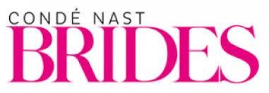 CONDE NAST BRIDES White Hot Style  /  September/October 2017