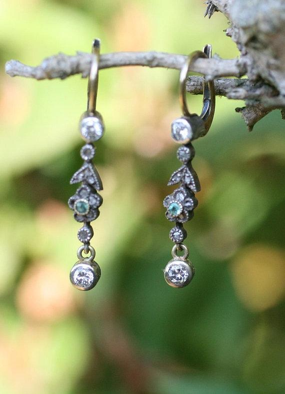 antique diamond earrings1.jpg