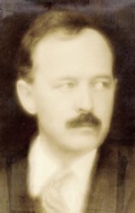 Paul-Jean Martel 1879-1944