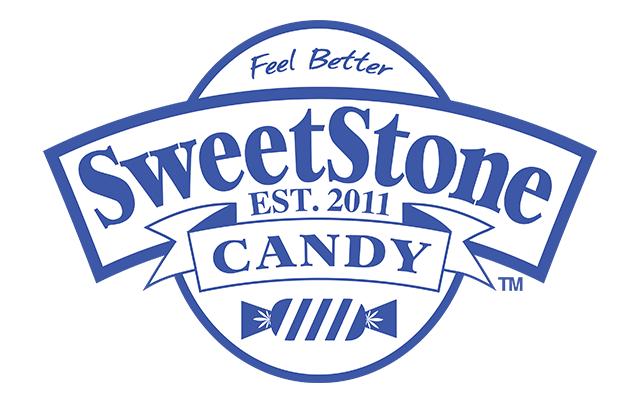 sweetstone.png