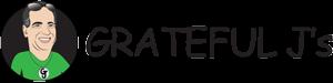 gj-header-logo.png