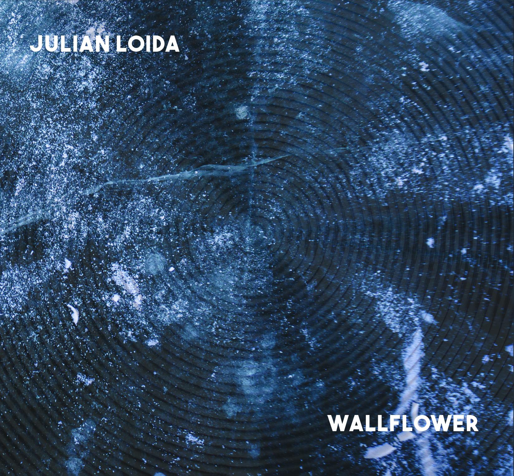 wallflower cover.jpg