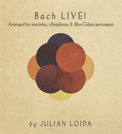 cover_Bach+LIVE!_Julian+Loida_png.png