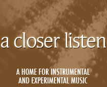 a closer listen.jpg