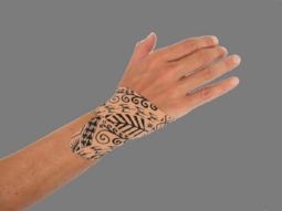 dynamic_taping wrist.jpg