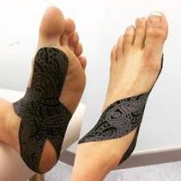 foot_ankle taping.jpg