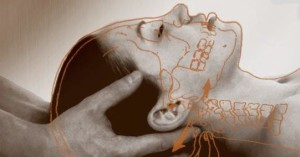CranioSacral for Pain - Upledger Trained Therapists