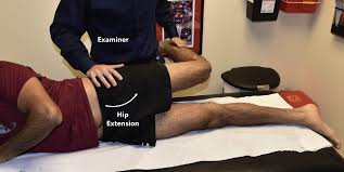 ART_hip flexor.jpg