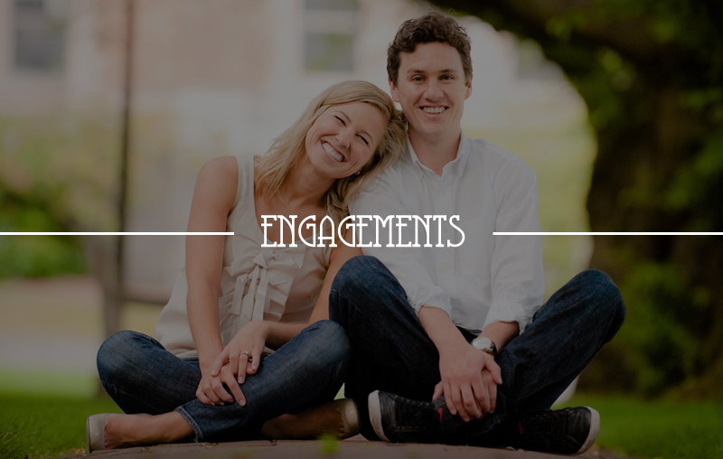 Fanciful Engagements