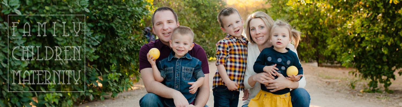 family01.jpg