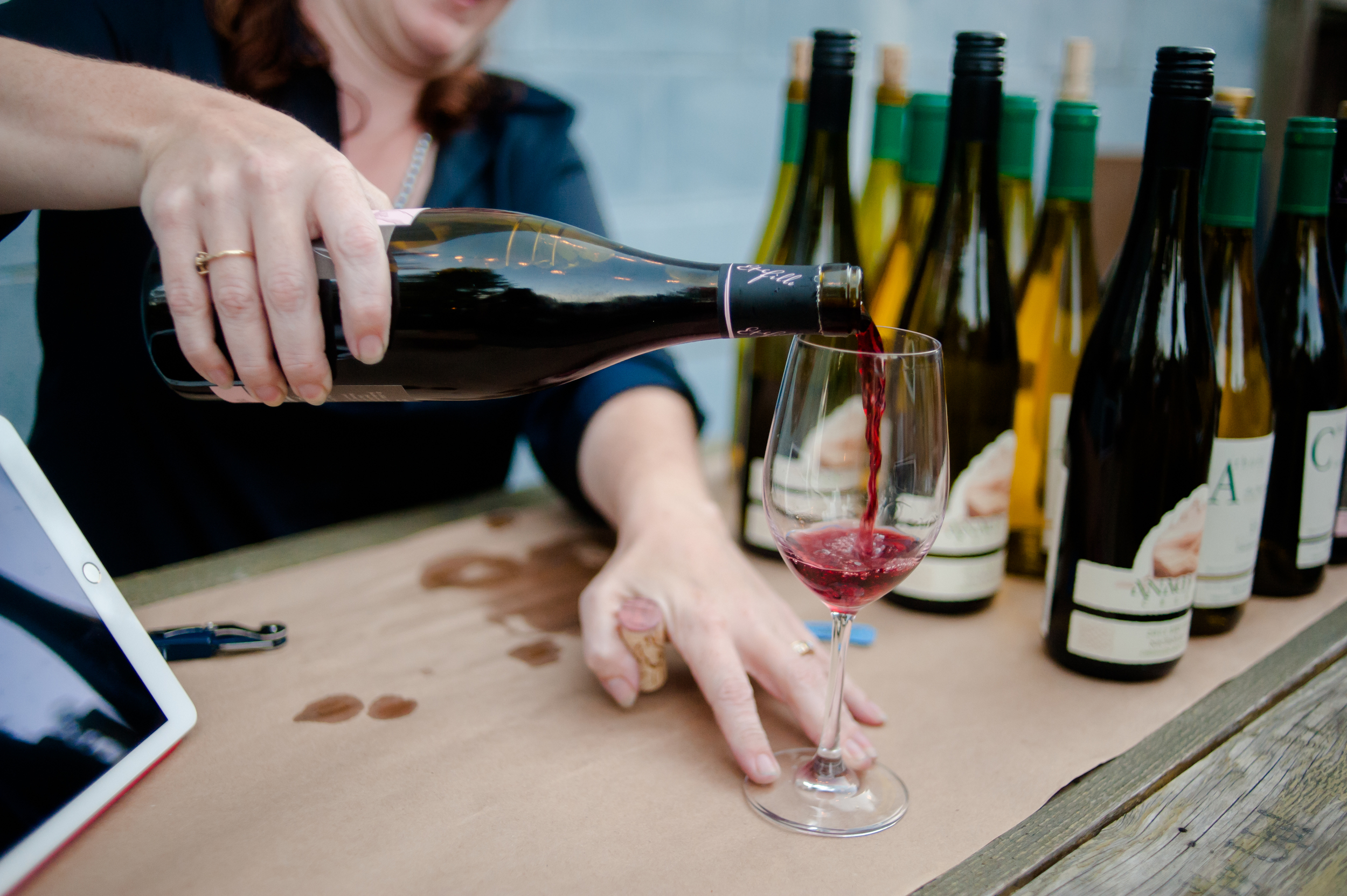 Fancy Fin Photo - Women and Wine0020.jpg