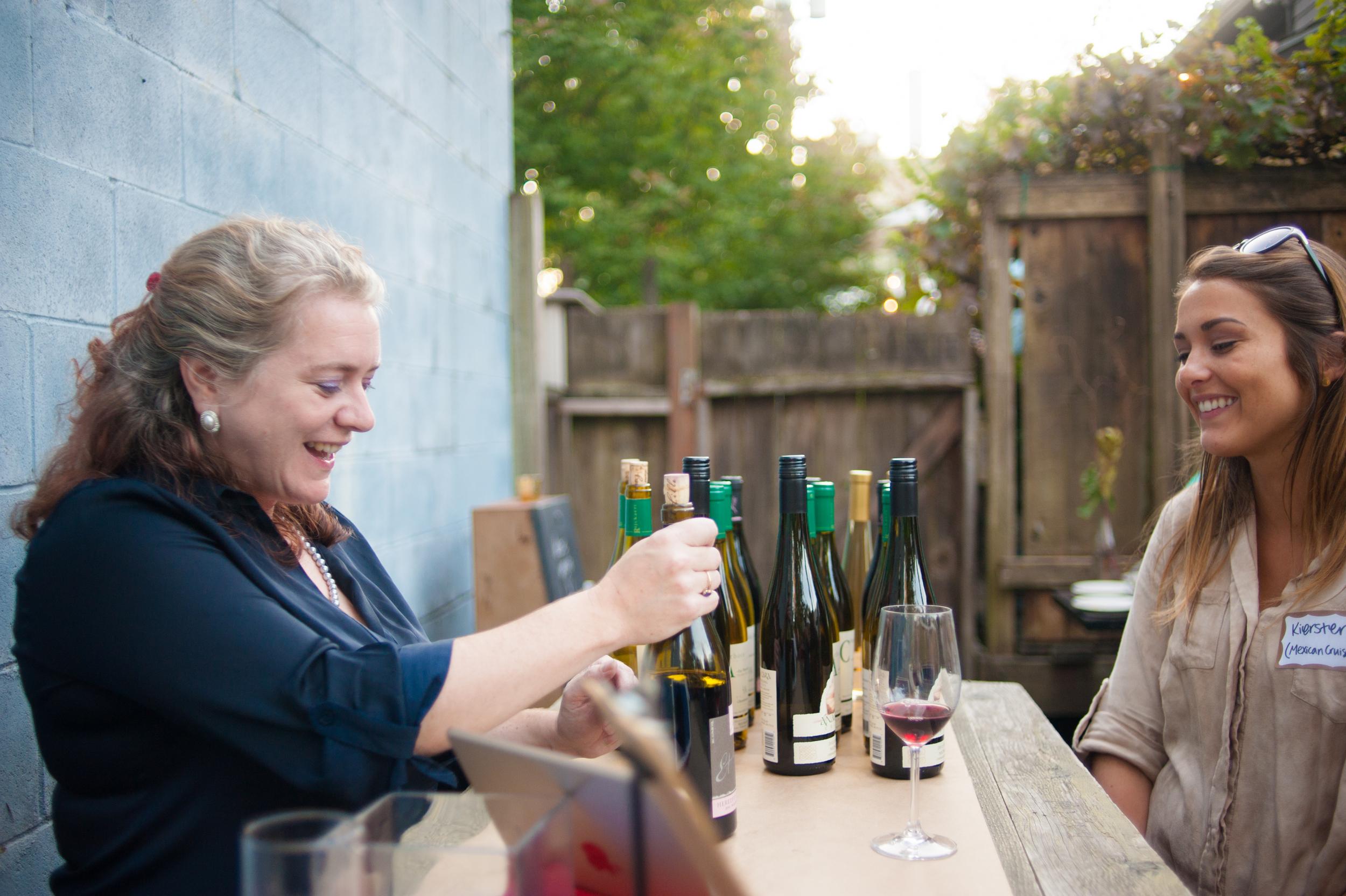 Fancy Fin Photo - Women and Wine0008.jpg