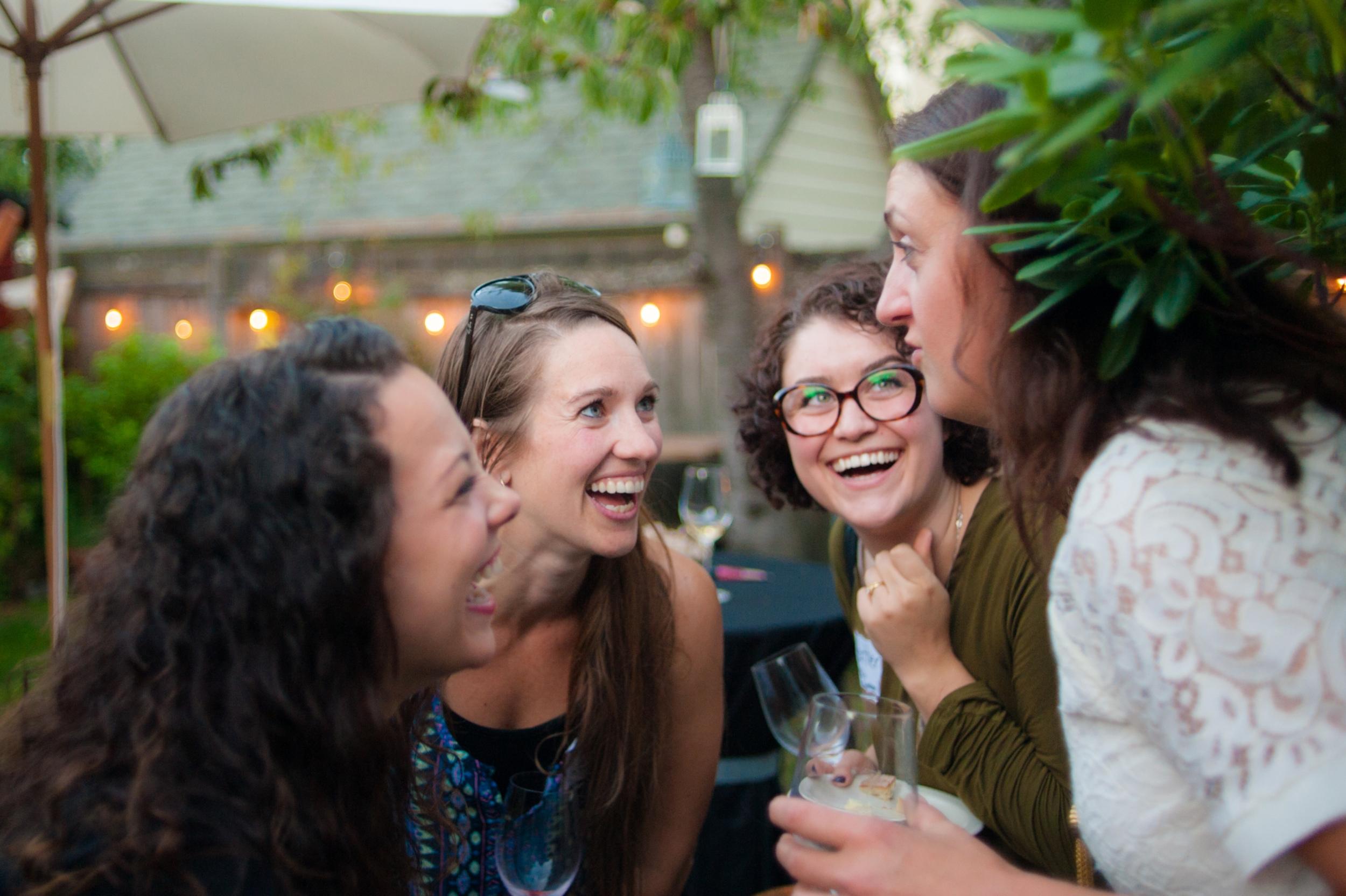 Fancy Fin Photo - Women and Wine0013.jpg