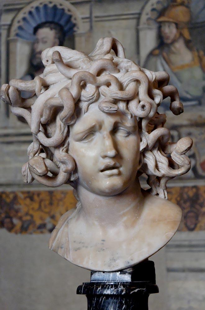 Medusa_Bernini.jpg