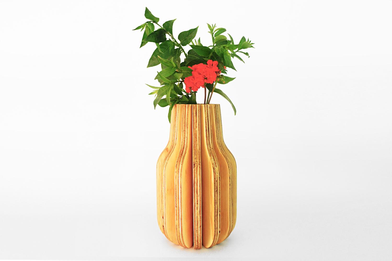 Nº14 vase (5).jpg