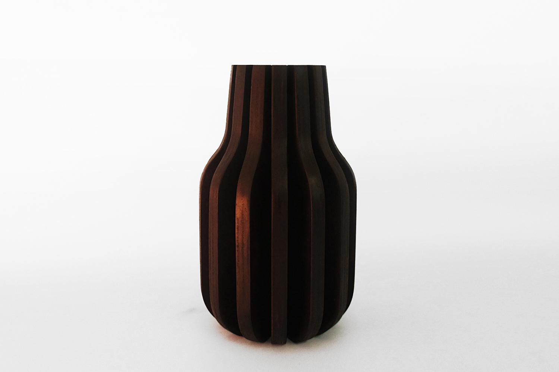 Nº14 vase (7).jpg