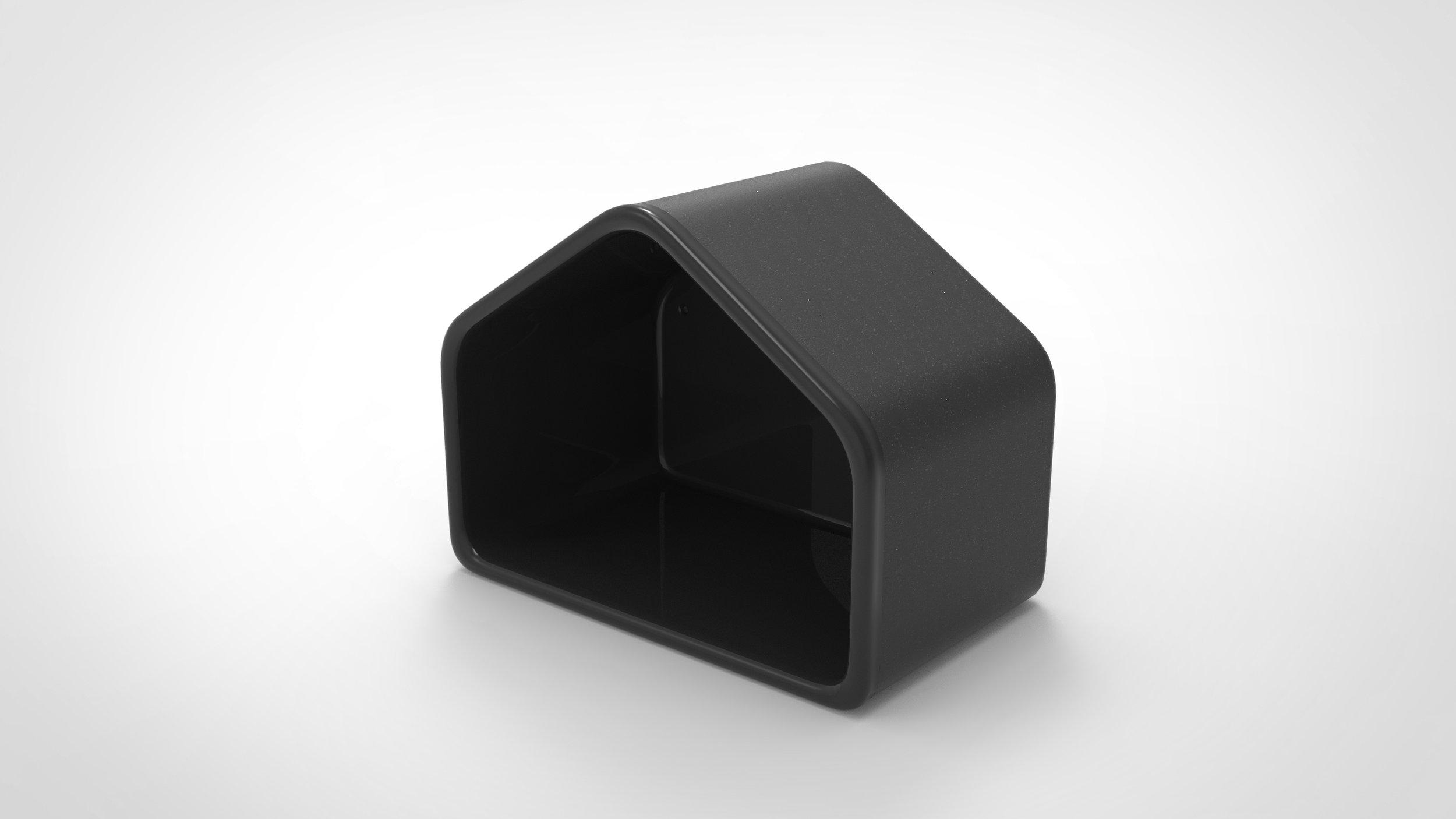 UMR_BLACK(2).jpg
