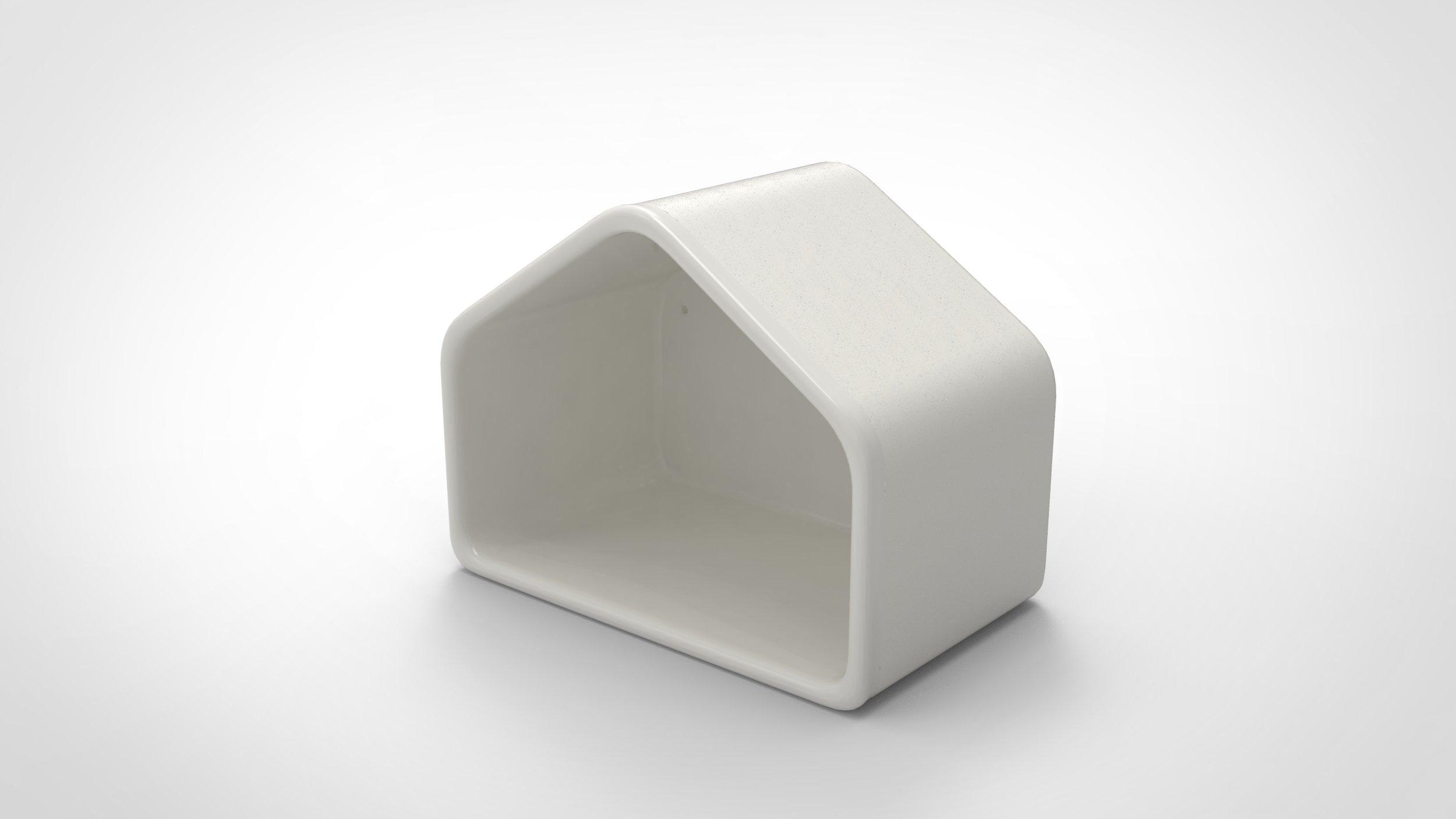 UMR_WHITE(2).jpg