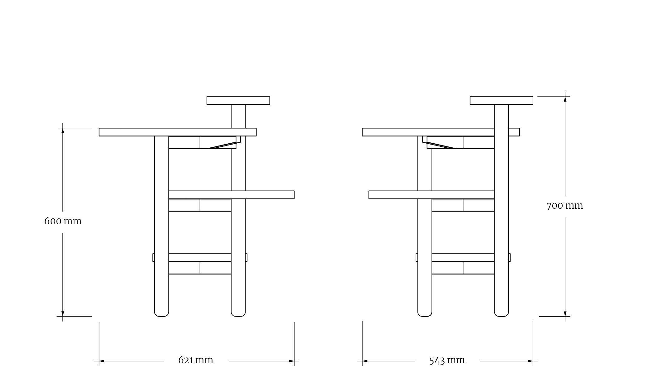 ACUÑA side table.jpg