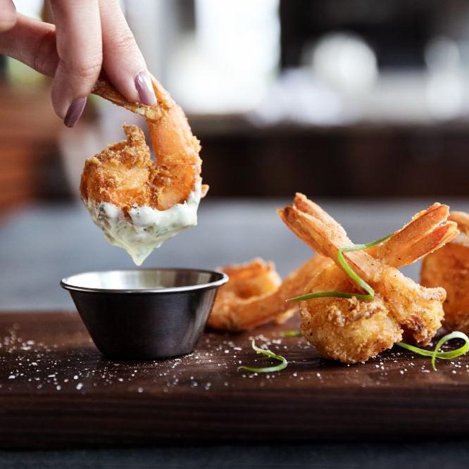 Shrimp Bites.jpg