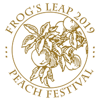 PEACH FEST seal_final gold 2019-01-small.png