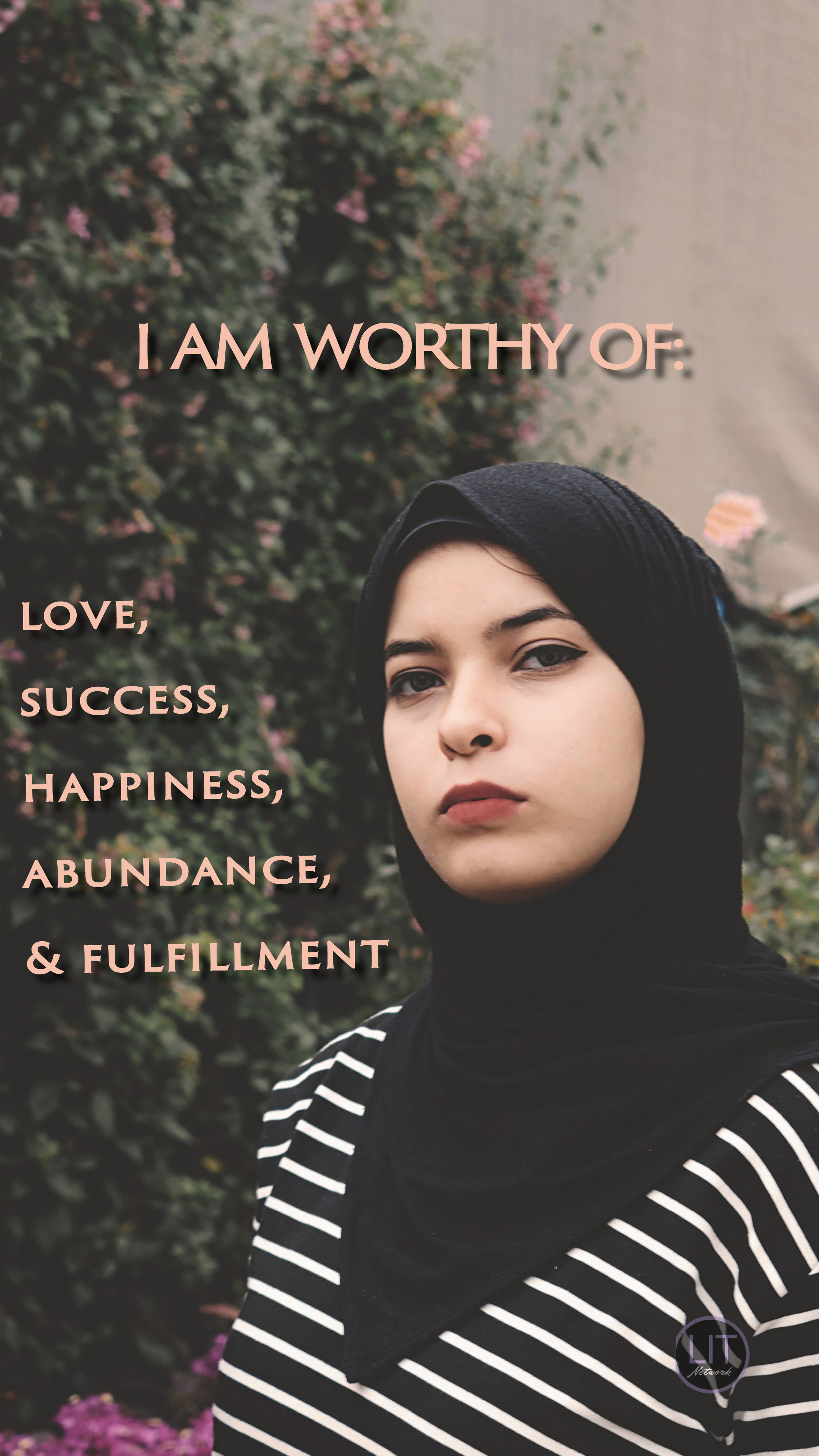 FINAL 10 Powerful Affirmations - WOC9.jpg
